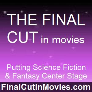 Final Cut Purple