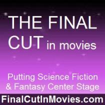Final Cut Purple