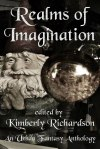 Realms of Imagination - LG