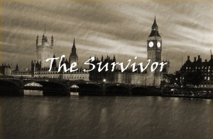 The Survivor Website