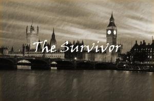 The Survivor Website