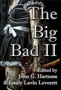 Big Bad 2