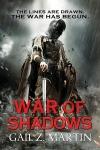 Martin_WarOfShadows-TP[1]